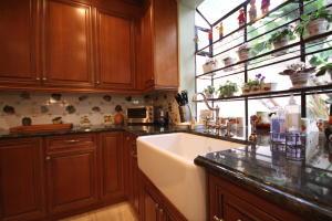 6081 NW 23RD AVENUE, BOCA RATON, FL 33496  Photo 13