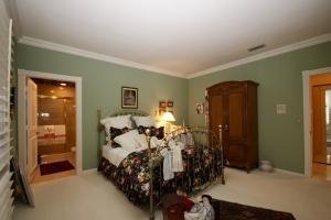 6081 NW 23RD AVENUE, BOCA RATON, FL 33496  Photo 23