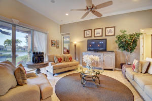 Additional photo for property listing at 2539 Vicara Court  Royal Palm Beach, Florida 33411 United States