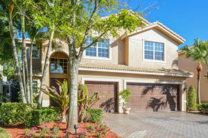 Single Family Home for Sale at 1655 E Classical Boulevard Delray Beach, Florida 33445 United States