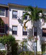 Cityplace Townhomes