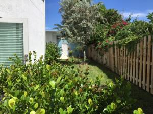 Additional photo for property listing at 2910 Frederick Boulevard 2910 Frederick Boulevard Delray Beach, Florida 33483 Vereinigte Staaten