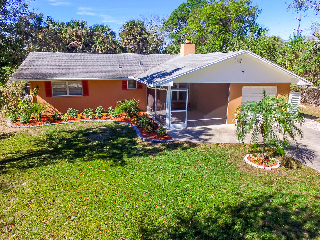 1191 35TH Vero Beach 32960