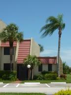 Fountains Of Palm Beach Condo 6