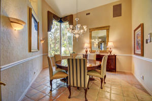 Additional photo for property listing at 19448 Island Court Drive 19448 Island Court Drive Boca Raton, Florida 33434 United States