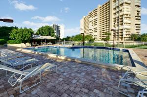 Additional photo for property listing at 4201 N Ocean Boulevard 4201 N Ocean Boulevard Boca Raton, Florida 33431 United States