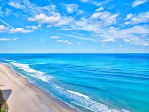 5310 N OCEAN DRIVE #1101, SINGER ISLAND, FL 33404  Photo