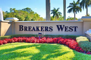 Breakers Pointe