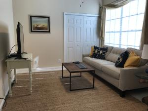 Additional photo for property listing at 8197 Quail Meadow Way 8197 Quail Meadow Way West Palm Beach, Florida 33412 Vereinigte Staaten