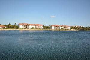 Jensen Beach Club Condo