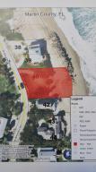 Land for Sale at 1088 SE Macarthur Boulevard Stuart, Florida 34996 United States
