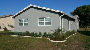 Lucerne Lakes Homes Village 1 5th Add