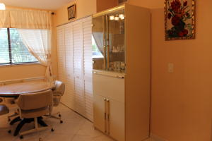 Additional photo for property listing at 5574 Witney Drive 5574 Witney Drive Delray Beach, Florida 33484 United States