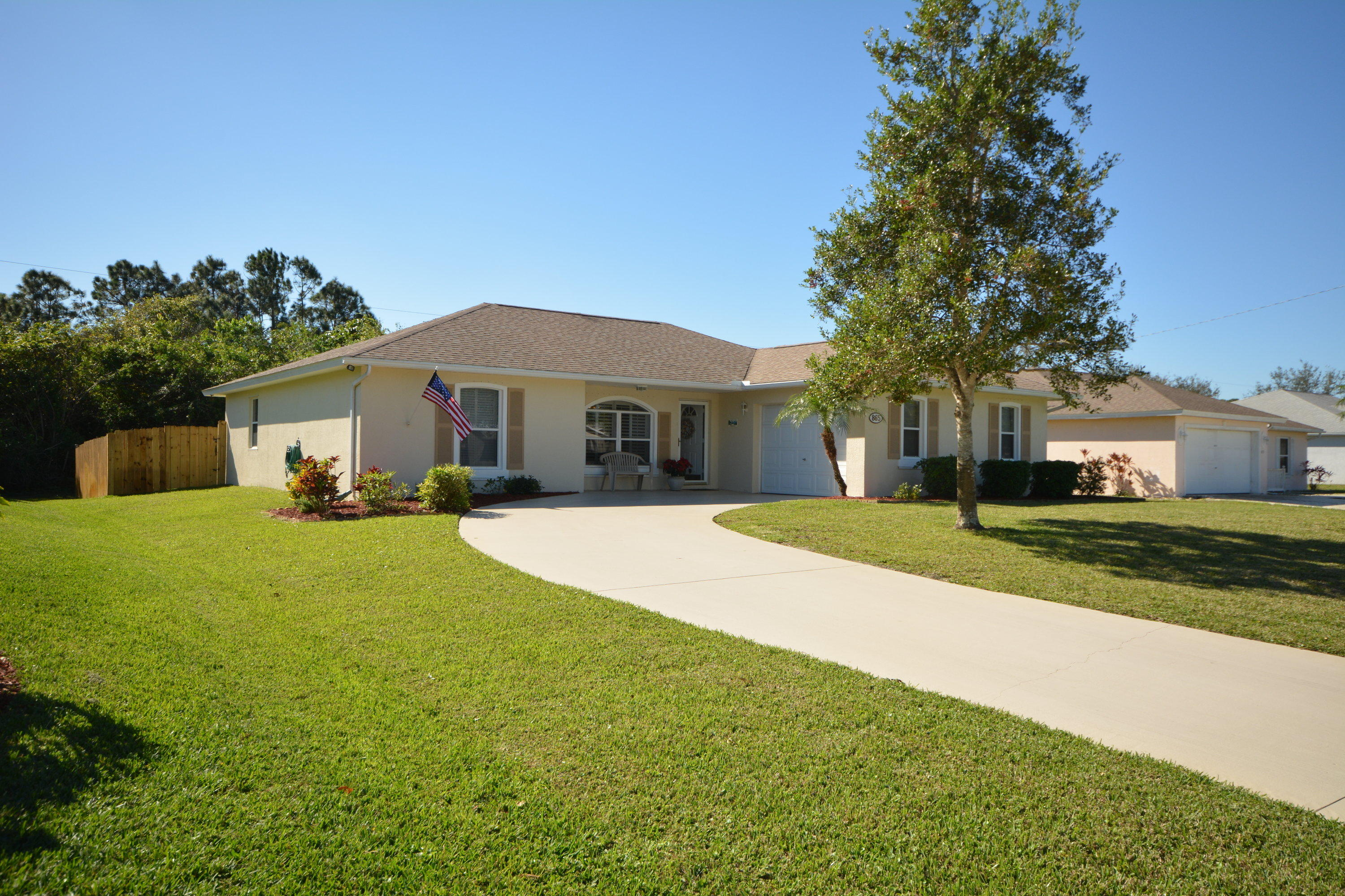 865 18th Vero Beach 32962