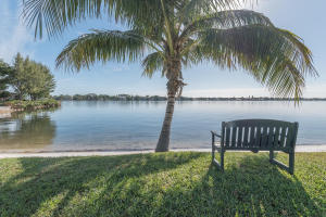 Townhouse for Sale at 150 Ocean Cay Way Hypoluxo, Florida 33462 United States
