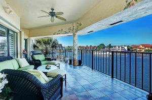 Waterway North - Delray Beach - RX-10297054