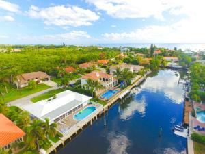 Ridge Harbour Estates - Ocean Ridge - RX-10304883