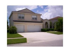 Additional photo for property listing at 6383 Shadow Tree Lane 6383 Shadow Tree Lane Lake Worth, 佛罗里达州 33463 美国