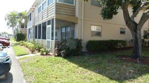 Condominio por un Alquiler en 633 Monaco 633 Monaco Delray Beach, Florida 33446 Estados Unidos