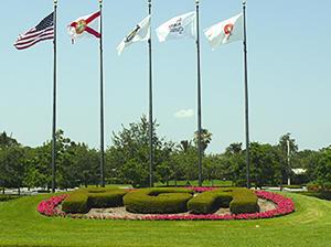 20 SHELDRAKE LANE, PALM BEACH GARDENS, FL 33418  Photo