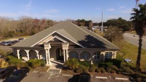 Commercial for Sale at 1551 S 14th Street Fernandina Beach, Florida 32034 United States