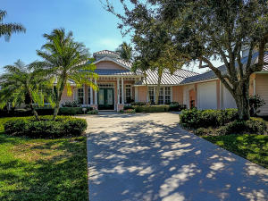 Orchid Bay - Palm City - RX-10271342