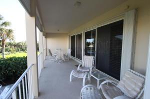 11042 TURTLE BEACH ROAD #D201, NORTH PALM BEACH, FL 33408  Photo