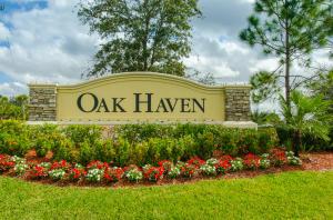 Oak Haven - Lake Worth - RX-10306148