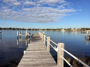 Land for Sale at 309 S Atlantic Drive 309 S Atlantic Drive Lantana, Florida 33462 United States