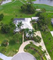 Bay Hill Estates - West Palm Beach - RX-10250679