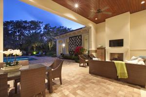 11416 PINK OLEANDER LANE, PALM BEACH GARDENS, FL 33418  Photo