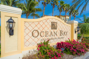Ocean Bay Villas, A Condominium