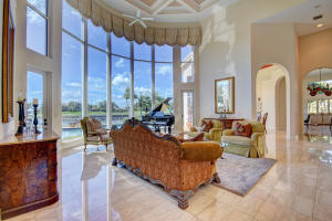 10248 HERONWOOD LANE, WEST PALM BEACH, FL 33412  Photo
