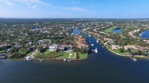 Single Family Home for Sale at 494 Mariner Drive 494 Mariner Drive Jupiter, Florida 33477 United States