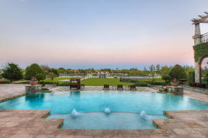 Additional photo for property listing at 494 Mariner Drive 494 Mariner Drive Jupiter, Florida 33477 United States