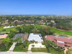 Marlwood Estates - Pga Nationa - Palm Beach Gardens - RX-10306343