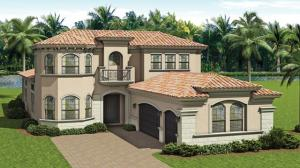 Seven Bridges - Delray Beach - RX-10306398
