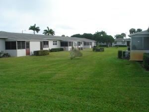 Cresthaven Villas