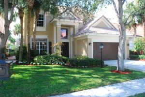 The Sanctuary - Palm Beach Gardens - RX-10306635