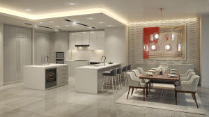 Condominium for Sale at 5000 N Ocean Riviera Beach, Florida 33404 United States