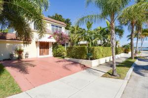 El Cid Park Add In - West Palm Beach - RX-10295141