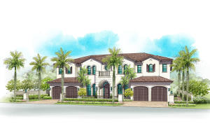 Single Family Home for Sale at 239 W Coconut Palm Road 239 W Coconut Palm Road Boca Raton, Florida 33432 United States
