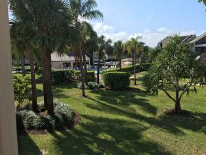 Additional photo for property listing at 1605 S U.S. Hwy One 1605 S U.S. Hwy One Jupiter, Florida 33477 Estados Unidos