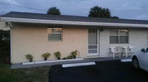 Single Family Home for Rent at 2730 Peer Lane 2730 Peer Lane Delray Beach, Florida 33445 United States