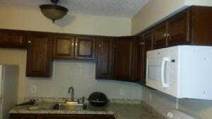 Additional photo for property listing at 2730 Peer Lane 2730 Peer Lane Delray Beach, Florida 33445 United States