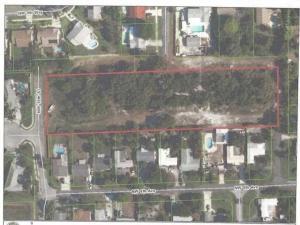 أراضي للـ Sale في NW 10 Street Boynton Beach, Florida 33426 United States