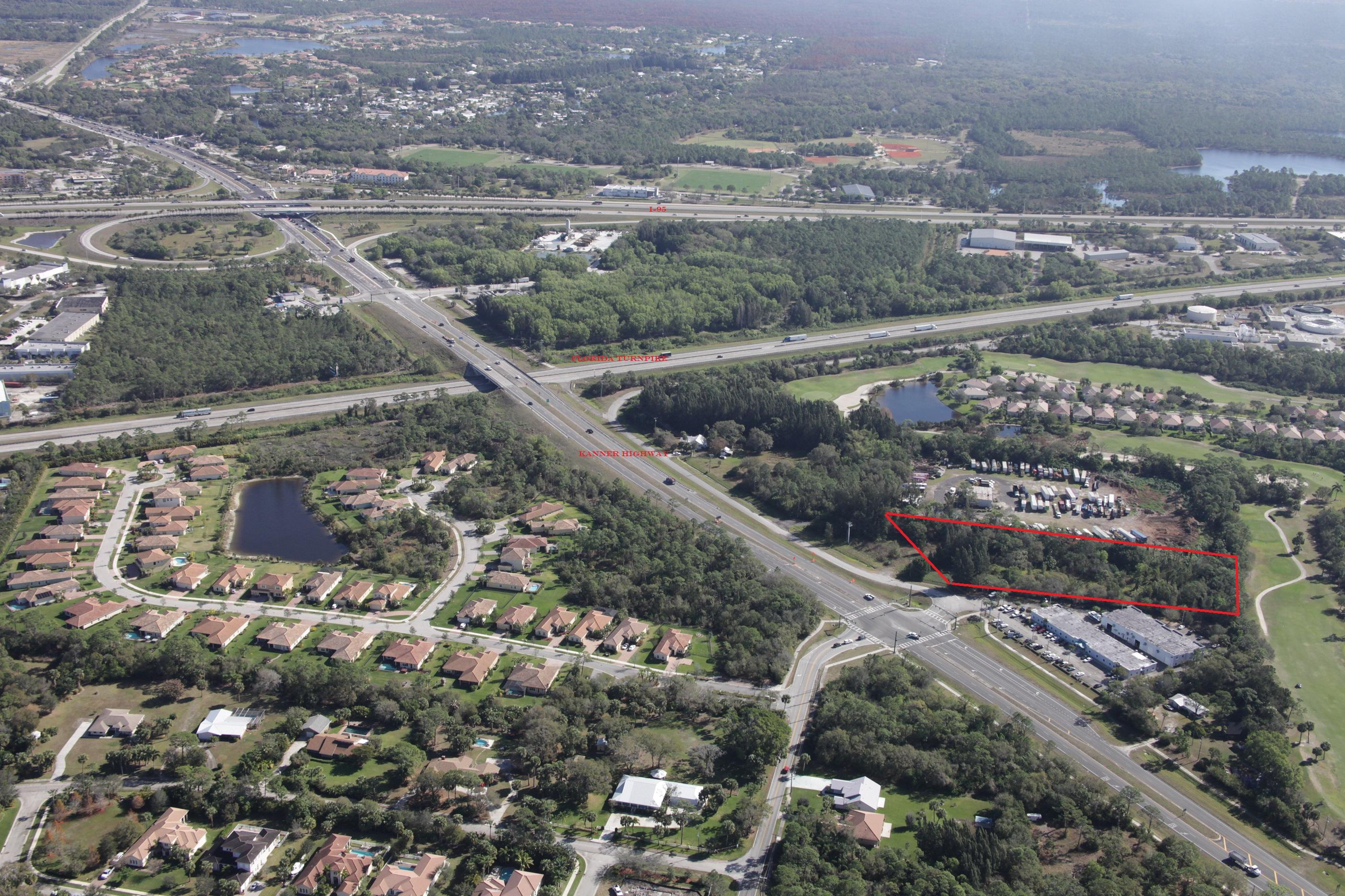 Home for sale in TROPICAL FRUIT FARMS Stuart Florida