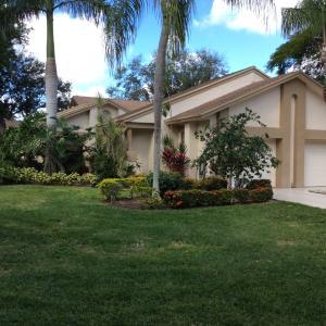 Villas @ Boca Delray