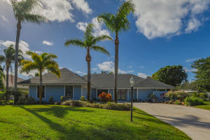 Hyland Terrace Properties - Tequesta - RX-10300368