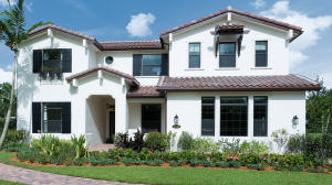 19259 SE HIDDEN BRIDGE COURT, JUPITER, FL 33458  Photo